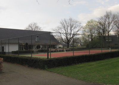 60-tennis